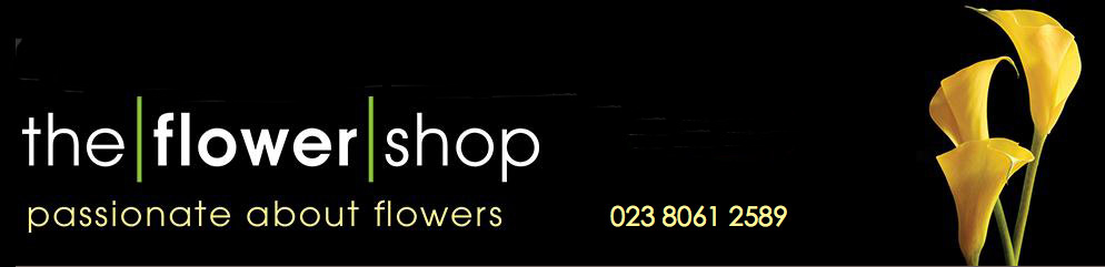 The Flower Shop - Chandlers Ford